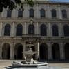 Palazzo Barberini, siedziba rodowa papieża
