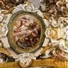 Historia Eneasza, Wenus przybywa do Wulkana z prośbą o zbroję dla swego syna Eneasza, Pietro da Cortona, Palazzo Pamphilj