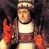 Portrait of Pope Callixtus III, Museo de la Catedral de Valencia, pic, Wikipedia, author: Instituto Cervantes