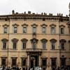 Palazzo Altieri obok kościoła Il Gesù