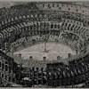Widok Koloseum, Gian Battista Piranesi, XVIII w., zdj. Wikipedia