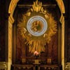 Sant'Andrea della Valle, kaplica Madonna della Purita