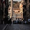 Via Ripetta (dawna via Leonina)