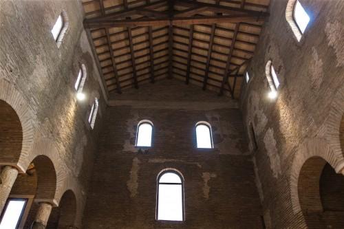 Church of San Lorenzo in Piscibus