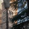 San Marco, kampanila z XII w.