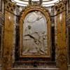 San Marco, kaplica św. Grzegorza Barbarigo, Antonio d'Este