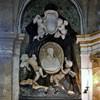 San Marco, pomnik nagrobny kardynała Marcantonio Bragadino, Lazzaro Morelli