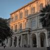 Carlo Maderno, façade of the Palazzo Barberini