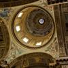 Carlo Maderno, dome of the Church of Sant'Andrea della Valle