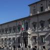 Carlo Maderno, portal Palazzo Quirinale