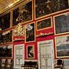 Palazzo Doria Pamphilj, sala Poussino