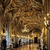 Palazzo Doria Pamphilj, sala Zwierciadlana