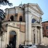Kościół Sant'Andrea al Quirinale
