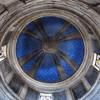 Donato Bramante, kopuła kaplicy Męczeństwa św. Piotra (Tempietto)