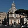 Church of Santa Maria di Loreto