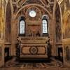 Oratorio San Silvestro przy kościele Santi Quattro Coronati