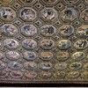 Pinturicchio, strop, Palazzo della Rovere (Palazzo dei Penitenzieri)