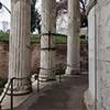Świątynia Herkulesa na Forum Boarium