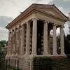 Świątynia Portunusa