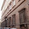 Palazzo Mattei di Giove, widok fasady pałacu