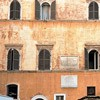 Piazza della Rotonda, Hotel del Sole