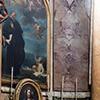Carlo Maratti, St. Augustine, Church of Santa Maria dei Sette Dolori