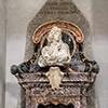Pomnik nagrobny Carla Marattiego, bazylika Santa Maria degli Angeli