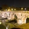 Ponte Sisto, fundacja papieża Sykstusa IV