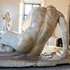Umierający Gal, Musei Capitolini