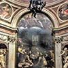 Kaplica Chigich, bazylika Santa Maria del Popolo,