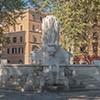 Fontana delle Amfore