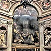 Bazylika Santa Maria del Popolo, kaplica Chigich
