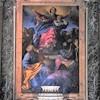 Cudowne Wniebowzięcie Marii, Annibale Carracci, kaplica Cerasich, bazylika Santa Maria del Popolo