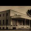 Dom Wypoczynku Faszystów (Dopolavoro e Circolo del Littorio), kompleks uniwersytecki La Sapienza, Architettura (numero speziale), 1935