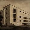 Instytut Chemii w kompleksie uniwersyteckim La Sapienza, Architettura (numero speziale), 1935