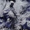 Cosimo Fancelli, gliniany odlew dla ołtarza w kaplicy Gavottich, kościół San Nicola da Tolentino, Museo Nazionale - Palazzo Venezia