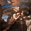 Guercino, Św. Maria Magdalena, Pinacoteca Vaticana