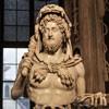 Cesarz Kommodus jako Herkules, Musei Capitolini